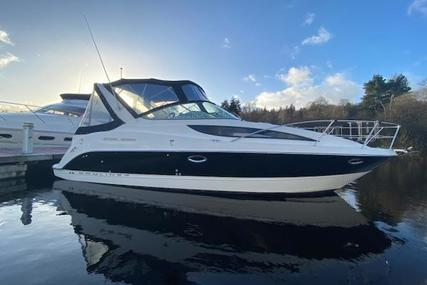 Bayliner 285 Cruiser for sale in United Kingdom for £59,995
