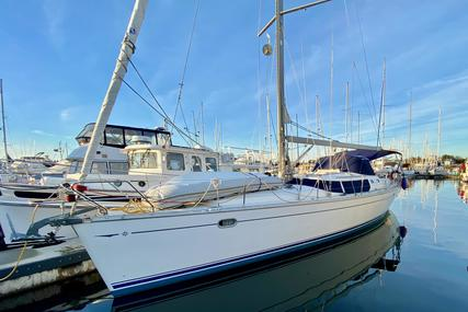 Jeanneau Sun Odyssey 43 DS for sale in United States of America for $184,500 (£132,273)