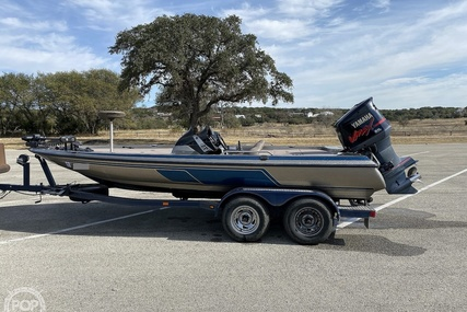 Skeeter SX200 for sale in United States of America for $18,950 (£13,699)