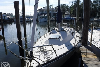 C & C Yachts 32 for sale in United States of America for $19,500 (£14,266)