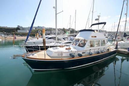 Grand Banks 43 Eastbay FB for sale in United Kingdom for £224,995