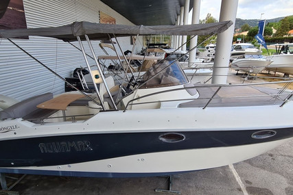 AQUAMAR 750 STRONGYLE for sale in France for €35,000 (£31,142)