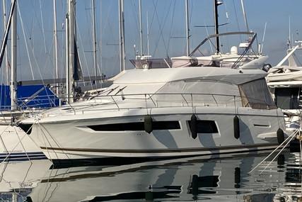 Prestige 500 for sale in Croatia for €575,000 (£498,487)