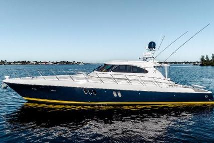 McKinna Express Sport for sale in United States of America for $699,000 (£503,987)