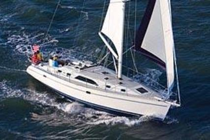 Catalina 445 for sale in United States of America for $259,500 (£189,951)