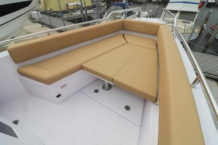 Axopar 28 CABIN for sale in United States of America for $185,946 (£136,643)