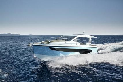 Sealine C335 for sale in United Kingdom for £345,042