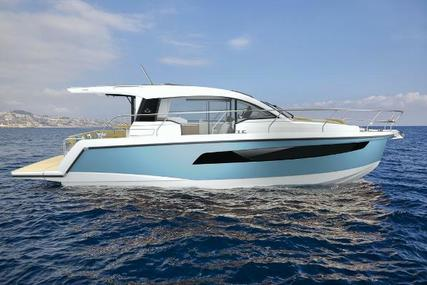 Sealine C335 for sale in United Kingdom for £347,057