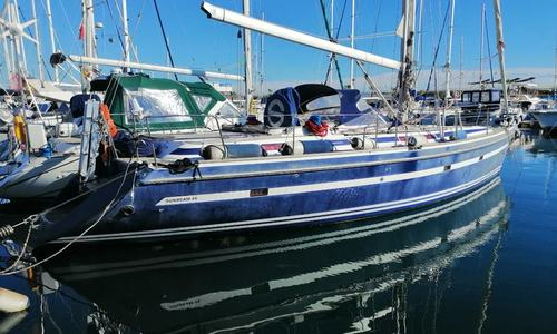Image of SUNBEAM YACHTS 44 for sale in Spain for €140,000 (£120,717) Torrevieja, Spain