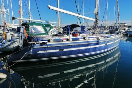 SUNBEAM YACHTS 44 for sale in Spain for €140,000 (£121,558)
