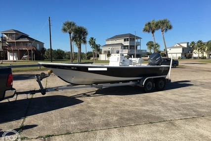 Frontier 210 for sale in United States of America for $27,250 (£19,325)