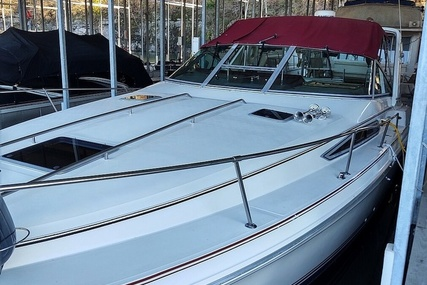 Sea Ray 310 Sundancer for sale in United States of America for $22,250 (£15,952)