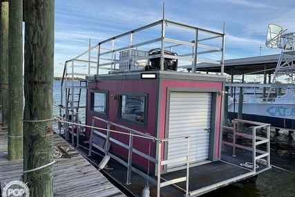 Starcraft Ice Cream Boat for sale in United States of America for $219,000 (£160,932)