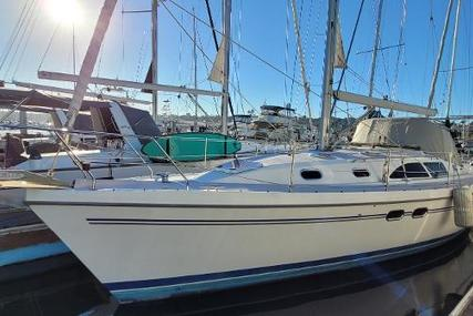 Catalina 387 for sale in United States of America for $125,000 (£90,422)