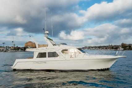 Navigator 53 Classic for sale in United States of America for $299,000 (£218,197)