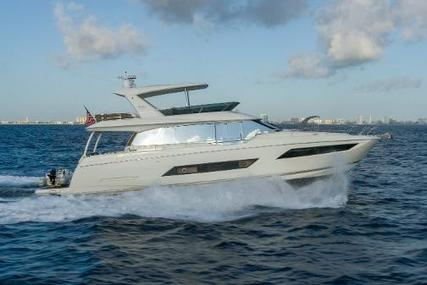 Prestige 680 for sale in United States of America for $2,100,000 (£1,518,054)