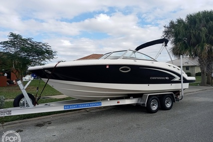 Chaparral 244 Sunesta for sale in United States of America for $39,999 (£29,172)