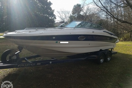 Crownline 240 EX for sale in United States of America for $25,250 (£18,589)