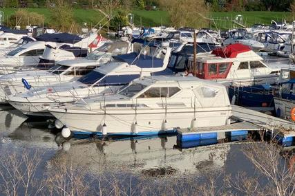 Princess 30 DS for sale in United Kingdom for £35,995