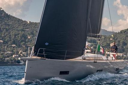 Ice Yachts Ice 52 Rs for sale in Italy for €690,000 (£593,952)