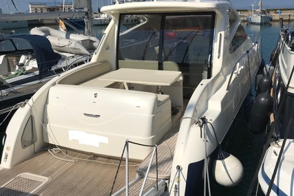 Airon 4300 T/TOP for sale in Slovenia for €157,000 (£139,565)