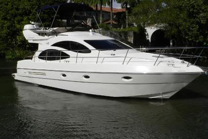 Azimut Yachts 42 for sale in United States of America for $329,000 (£235,609)