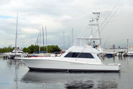 Viking Convertible for sale in Jamaica for $449,000 (£323,380)