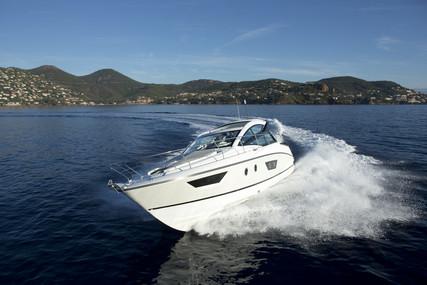 Beneteau Gran Turismo 40 for sale in Malta for €300,000 (£267,234)