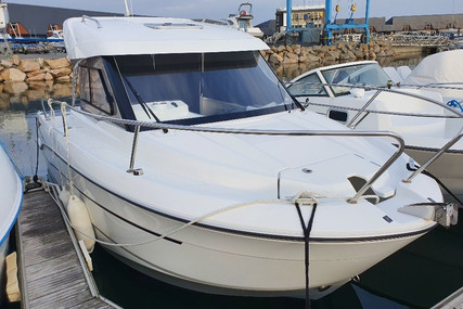 Beneteau ANTARES 6 OB for sale in France for €39,500 (£34,116)