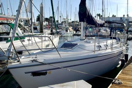 Catalina 36 MkII for sale in United States of America for $77,900 (£57,328)