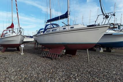 Westerly Griffon MKII for sale in United Kingdom for £11,995
