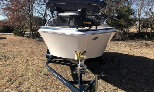 Image of Glastron GT 205 for sale in United States of America for $35,600 (£25,731) Springtown, Texas, United States of America