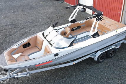 Supreme S238 for sale in United States of America for $89,000 (£65,112)