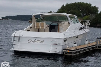 Sea Ray SRV360 Vanguard for sale in United States of America for $29,500 (£21,185)