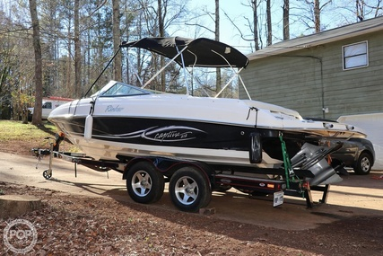 Rinker 212 Captiva for sale in United States of America for $16,250 (£11,859)