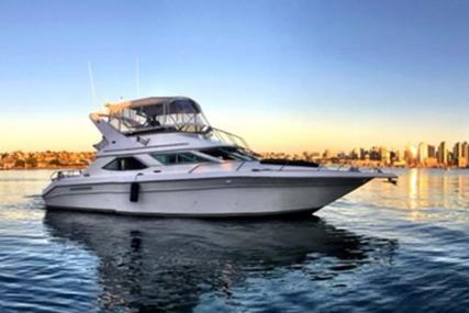 Sea Ray 44 for sale in United States of America for $165,000 (£121,426)