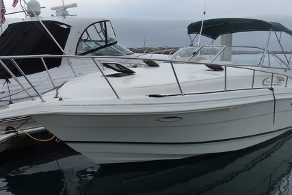 Rinker Fiesta Vee 280 for sale in United States of America for $27,800 (£20,406)