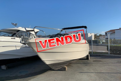 Eolo 650 Day for sale in France for €34,900 (£30,171)