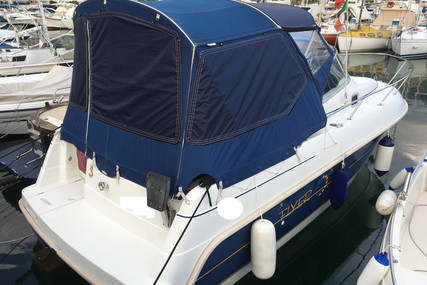 Beneteau Flyer 701 for sale in France for €18,500 (£16,479)
