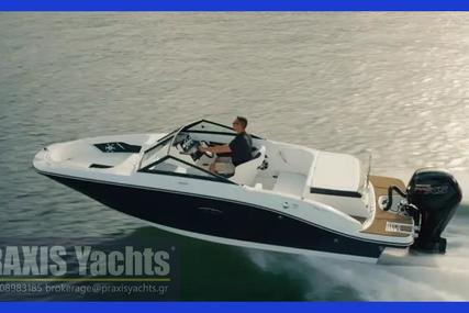 Sea Ray 190 SPX for sale in Greece for €34,000 (£30,224)