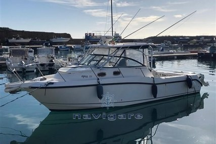 Boston Whaler Boston 305 Conquest for sale in Italy for €100,000 (£88,510)