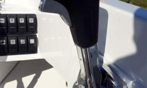 Image of Larson 170 All American BR for sale in Italy for €11,500 (£9,871) Friuli-Venezia Giulia, Italy