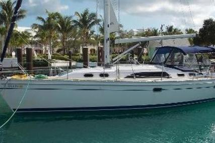Catalina 385 for sale in United States of America for $225,000 (£164,096)