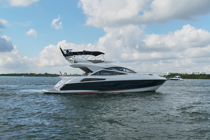 Sunseeker 68 Sport Yacht for sale in United States of America for $1,529,000 (£1,096,560)