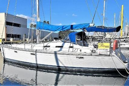Beneteau Oceanis 393 for sale in United States of America for $100,000 (£73,091)