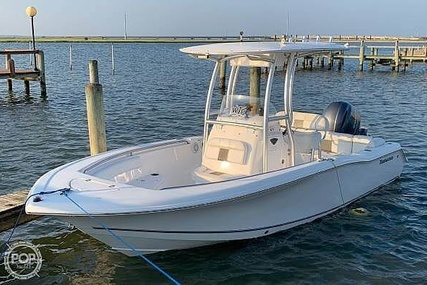 Tidewater 210 LXF for sale in United States of America for $41,700 (£30,643)