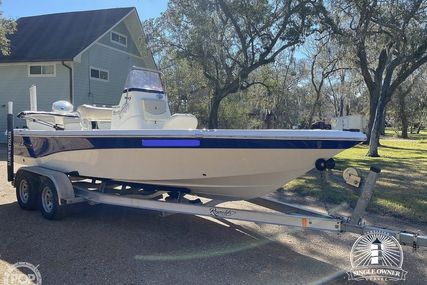 NauticStar 215 XTS for sale in United States of America for $39,500 (£28,871)