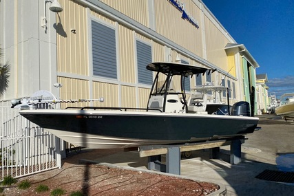 Pathfinder 2600 TRS for sale in United States of America for $119,900 (£88,272)