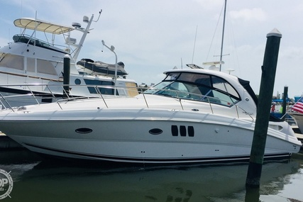 Sea Ray 390 Sundancer for sale in United States of America for $213,900 (£154,731)