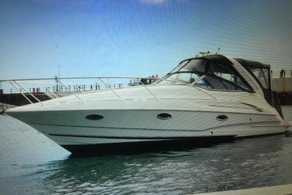 Doral 310 SE INTRIGUE for sale in United Kingdom for £59,950